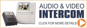 audiovideolink
