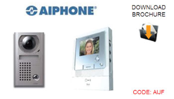 just-intercoms-gold-coast-aiphone-AIJF