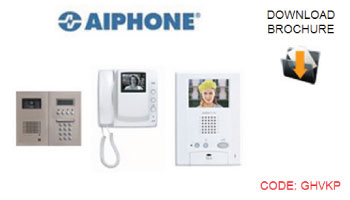 just-intercoms-gold-coast-aiphone-GHVKP