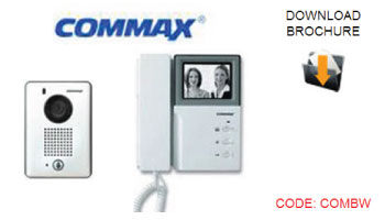 just-intercoms-gold-coast-commax-COMBW