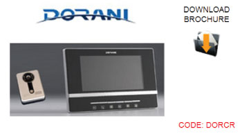 just-intercoms-gold-coast-dorani-DORCR