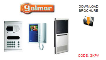 just-intercoms-gold-coast-golmar-GKPV