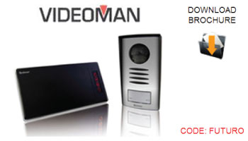 just-intercoms-gold-coast-videoman-FUTURO
