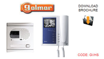 golmar-GVHS
