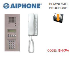 just-intercoms-gold-coast-aiphone-GHKPA