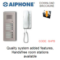 just-intercoms-gold-coast-aiphone-GHPB