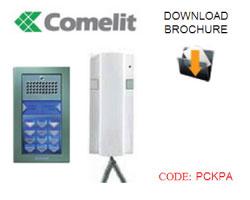 just-intercoms-gold-coast-comelit-PCKPA