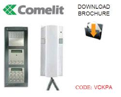 just-intercoms-gold-coast-comelit-VCKPA