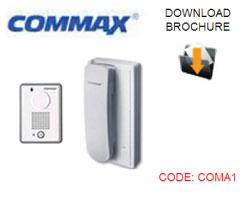 just-intercoms-gold-coast-commax-COMA1