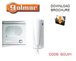 just-intercoms-gold-coast-glamar-GLOM1