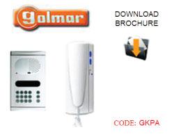 just-intercoms-gold-coast-golmar-GKPA