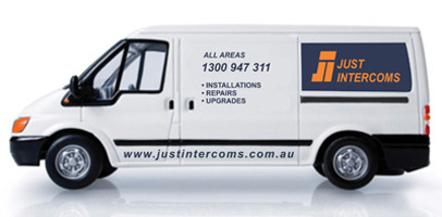 justintercoms-van