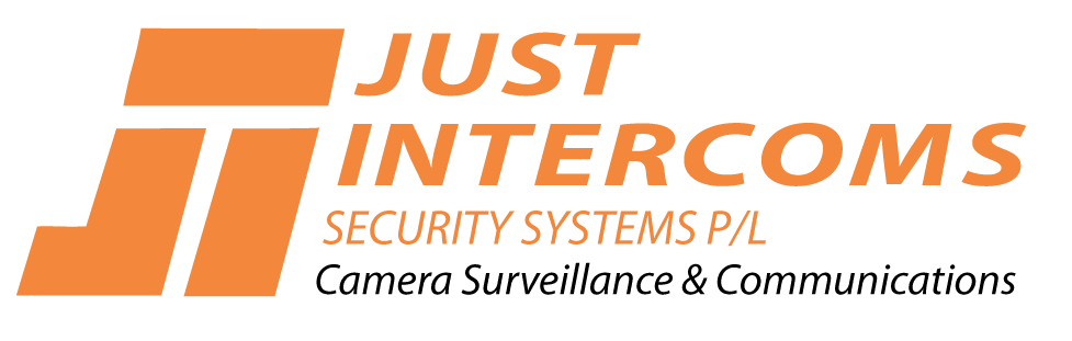 Just Intercoms